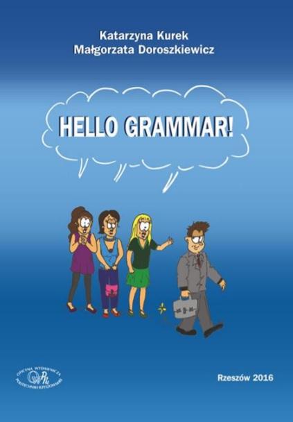 hello_grammar.jpg
