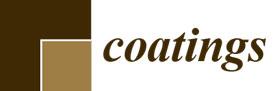 coatings_logo.jpg