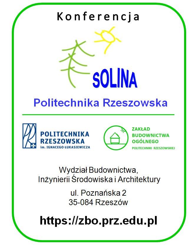 duza_piecz_polska.jpg