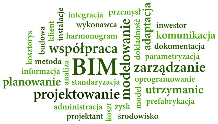 bim_720_wb.png