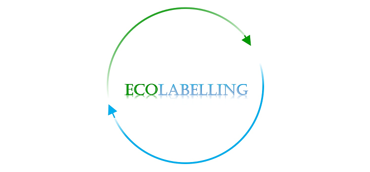 ecolabelling_ivf21920002_744x346.png