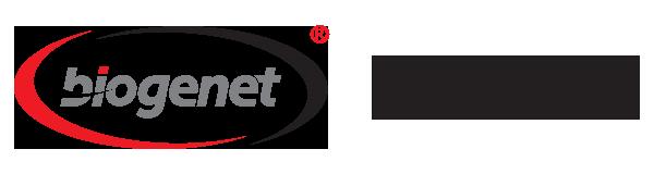 biogenet_top-logo.png