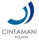 cintamani_logo.jpg