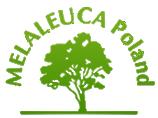 melaleuca_logo.png