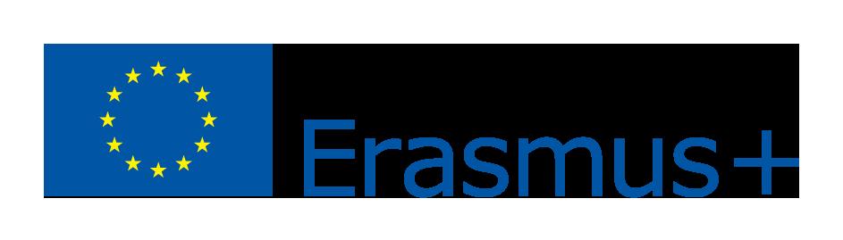 eu_flag-erasmus_vect_pos.png