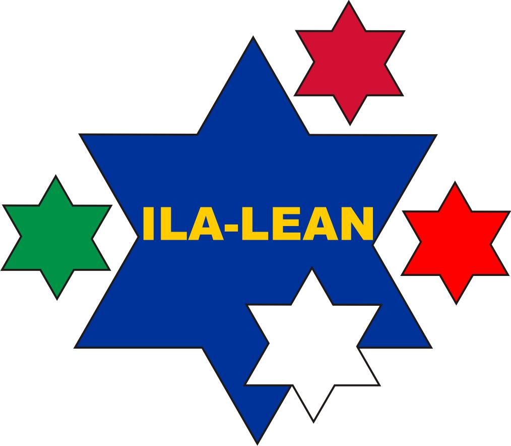 logo_ila-lean.png