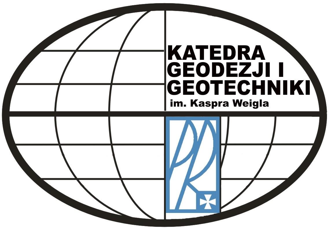 logo2_kgig.jpg