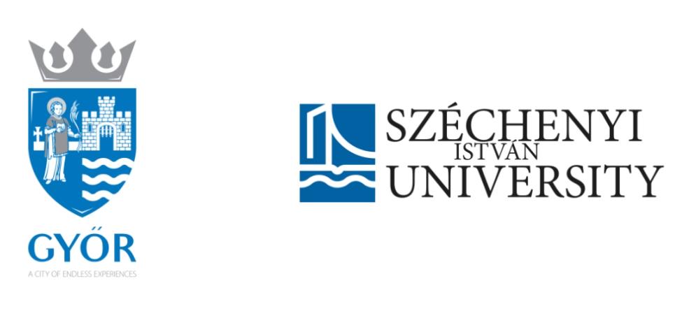 szechenyi_egyetem1.png