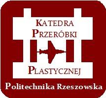 logo_kpp_bordo_200.jpg