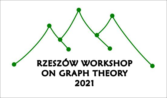 logo2021empty.png