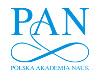 pan-logotyp-kolor_baner2.jpg