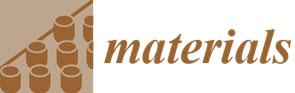materials_logo.jpg