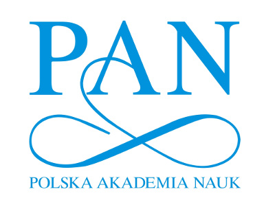 pan-logotyp-kolor_maly.jpg
