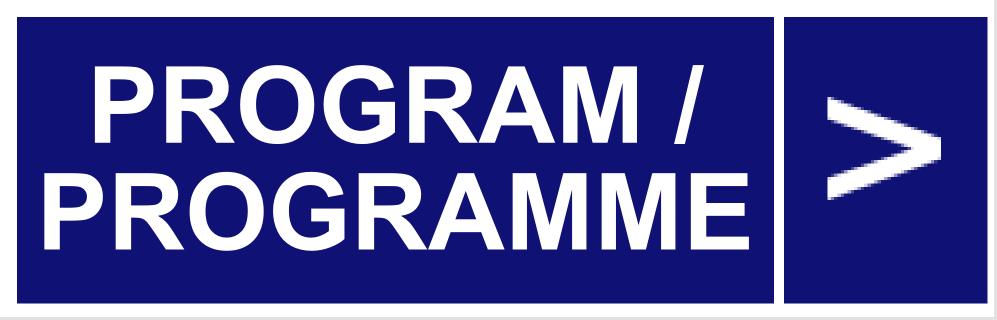 program_e.png