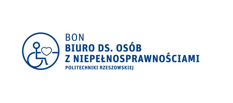 bon_logo.png