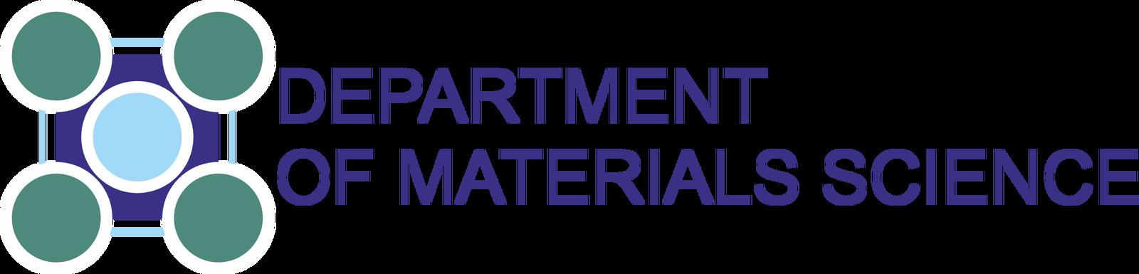 logo_2016_en-1.png