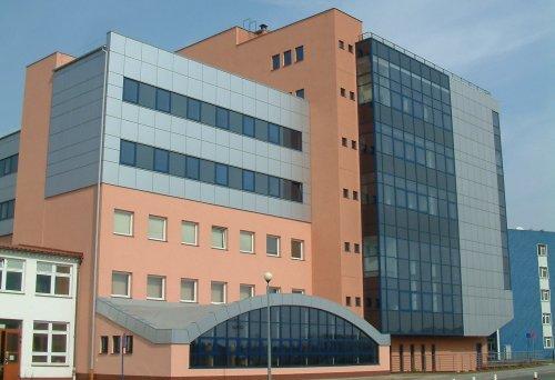 budynek_p.jpg