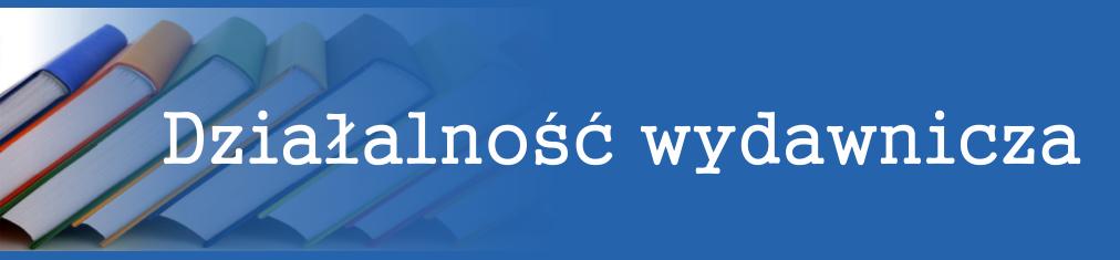 0w-baner-dzialalnosc-wydawnicza.png