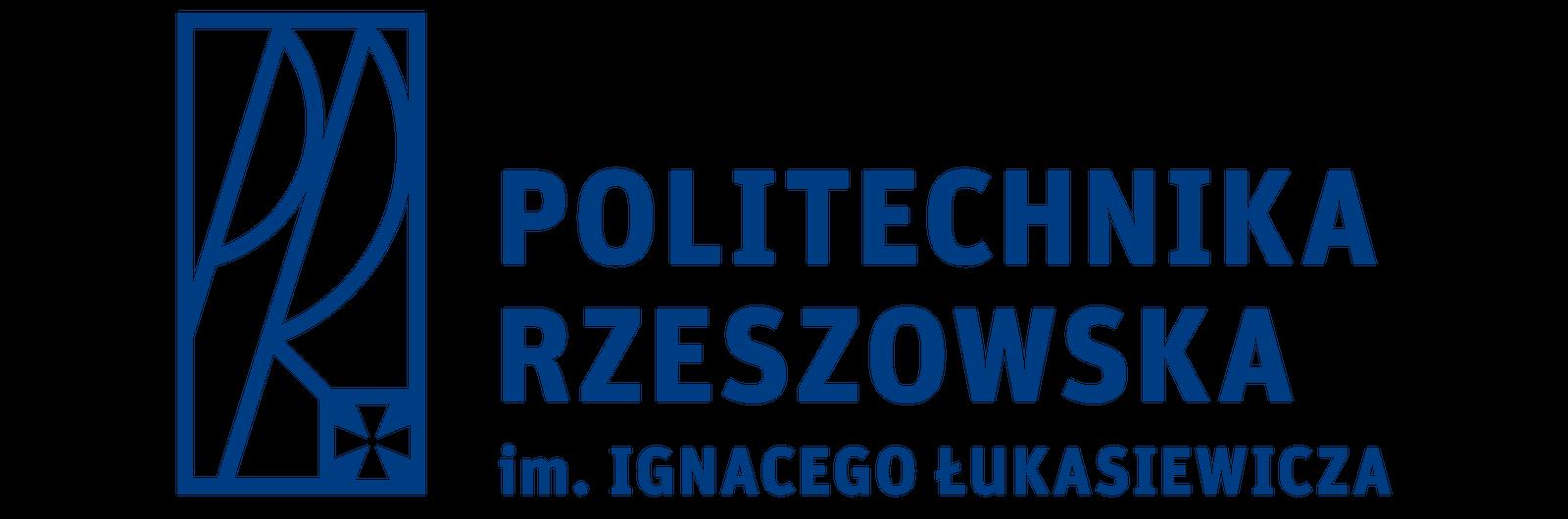 logo_prz.png