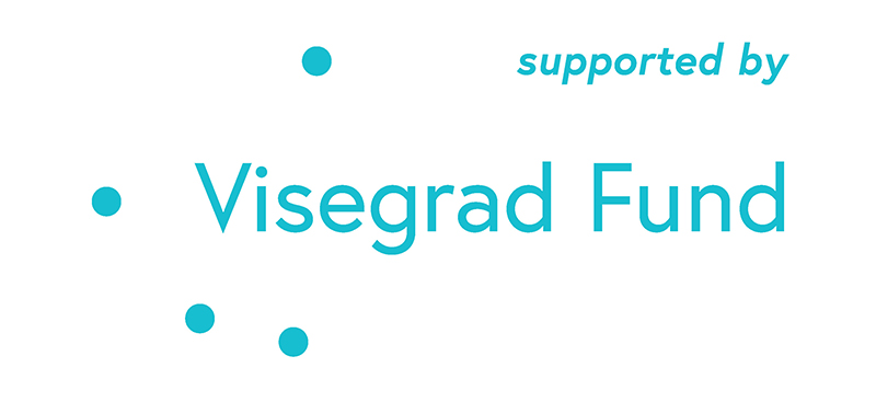 vf_supported_by.jpg